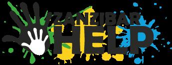 Zanzibar Help