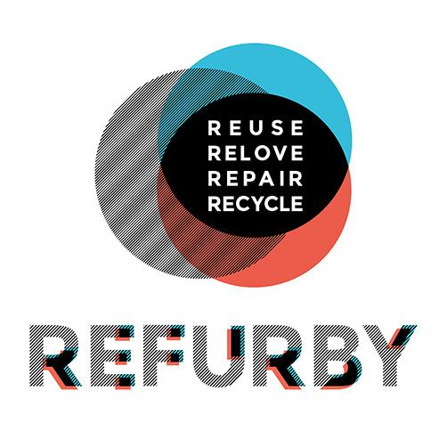 Refurby